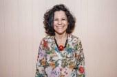 Al Jazzit Fest con Susanna Stivali</br>Le interviste di Daniela Floris
