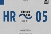Enrico Degani</br>Corale</br>Honolulu, 2016