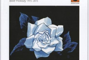 Artisti Vari</br>Hunger And Love (Billie Holiday 1915 - 2015)</br>Dodicilune, 2015