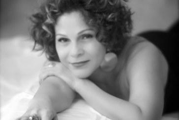 Intervista con Ligia França</br> Il mio Brasile, un'immensa ricchezza di ritmi e storie da valorizzare
