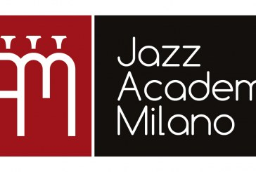 Jazz Academy Milano</br>Open Day il 9 ottobre