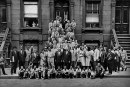 A Great Day in Harlem</br>La celebre foto in versione interattiva