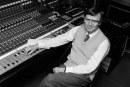 Addio a Rudy Van Gelder</br>Il sound del jazz anni Cinquanta