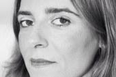 """Prima e dopo """"Infant Speech""""</br>Intervista a Gaia Possenti"""