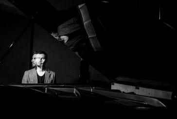 Light</br>Intervista a Rossano Baldini