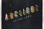 Julian Lage</br> Arclight </br> Mack Avenue, 2016