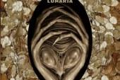 Daniele Vianello </br>Lunaria</br>Caligola, 2016