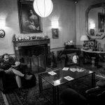 Al Jazzit Fest con</br> Filippo Cosentino</br> Le interviste di Daniela Floris