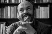 Al Jazzit Fest con</br> Francesco Cusa</Br> Le interviste di Daniela Floris