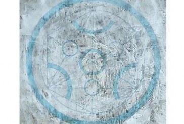 Paolino Dalla Porta</br>Moonlanding</br>Tǔk, 2016