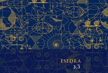 Esedra Band</Br>3,3 Periodico</br>Dodicilune, 2016