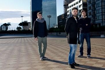 Triology</br>Intervista a Mario Nappi