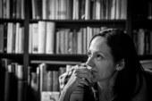 Al Jazzit Fest con</br> Sonia Schiavone</br> Le interviste di Daniela Floris