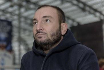 JAZZ:RE:FOUND 2016</br>Intervista a Denis Longhi
