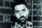Shemà, Mingus e altre storie</br>Intervista a Donatello D'Attoma