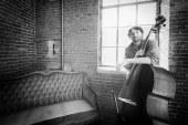 Federico Bagnasco</br>Eclettismo e poliedricità</br>Jazz Life