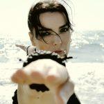 I'm In Love</br>Il nuovo video di </br>Greta Panettieri