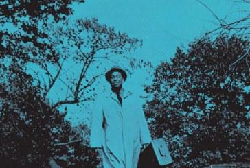Lou Donaldson </br>Blues Walk</br>Blue Note, 1958