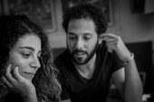 Al Jazzit Fest con</br>Stefano Falcone e Ilaria Capalbo</br>  Le interviste di Daniela Floris
