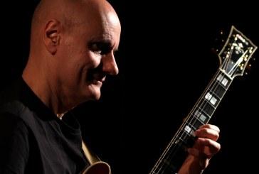 Francesco Bruno</br> Al cuore della gente</br> Jazz Life