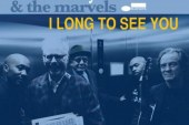 Charles Lloyd And The Marvels</br>I Long To See You</br>Blue Note, 2016