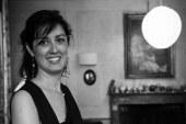 Al Jazzit Fest con </br>Alessandra Chicco</br> Le interviste di Daniela Floris
