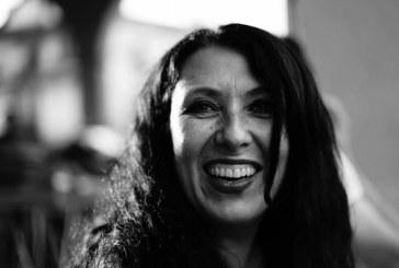 Al Jazzit Fest con</br>Intervista a Daniela Floris
