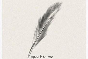 Marc Copland & John Abercrombie</br>Speak To Me</br>Pirouet, 2011