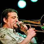 Massimo Pirone</br>Liberare il proprio spirito</br> Jazz Life