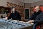Riverside studio</br>Intervista a Gianpiero Ferrando e Alessandro Taricco