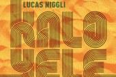 Aly Keïta, Jan Galega Brönnimann, Lucas Niggli</br>Kalo-Yele</br>Intakt, 2016
