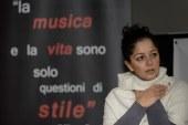 Wonderland</br>Intervista a Sonia Spinello