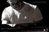 Fabio Giachino Trio</br> Introducing Myself</br> Musicamdo, 2013