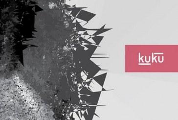 Kuku </br>Kuku</br> Improvvisatore Involontario, 2017