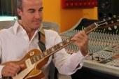 Mimmo Langella</br> La buona musica</br> Jazz Life