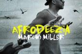 Marcus Miller</br>Afrodeezia</br>Blue Note, 2015