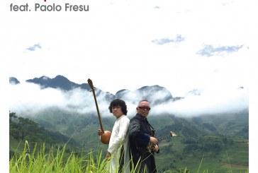 Nguyên Lê & Ngô Hồng Quang</br> Hà Nội Duo</br> ACT, 2017