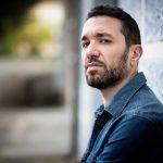 Winterreise</br> Intervista a Giorgio Ferrera
