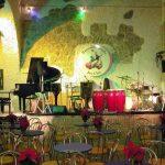 Round Midnight Jazz Club</br>Intervista a Giovanni Penna