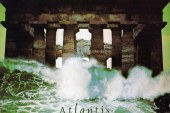 McCoy Tyner</br>Atlantis</br>Universal, 1975