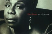 Nina Simone</br>A Single Woman</br>Elektra, 1993