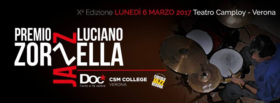Premio Luciano Zorzella