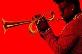 Christian Scott</br> Stretch Music (Introducing Elena Pinderhughes)</br> Ropeadope/Stretch Music, 2015