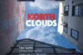 Fabio Giachino</br> North Clouds</br> Tosky, 2017