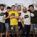 Homemade</br>Intervista a Mario Struglia