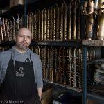 Quarna Musica </br>Intervista a Claudio Zolla e Marco Rampone