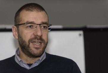 Chitarra Jazz</br> Intervista a Lorenzo Cominoli