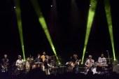 Leonardo Schiavone </br>Snarky Puppy al JazzReFound Festival </br>Reportage