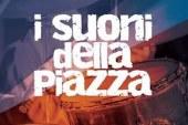 Enzo Zirilli's Zirobop</br>Live streaming dalla Piazza dei Mestieri