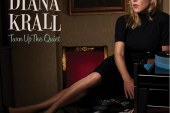 Diana Krall</br>Turn Up The Quiet</br>Verve, 2017